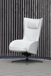 Care høy stol