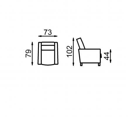 basic-reg-stol