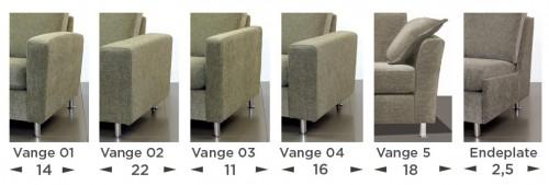 basic-vanger-okt-15_ef67_M.jpg
